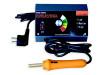 Аппарат для ремонта пластиковых деталей WDK-65825