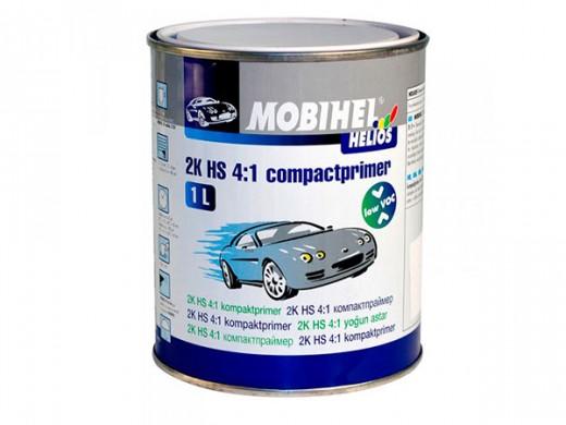 Грунт для пластика Mobihel - 2К