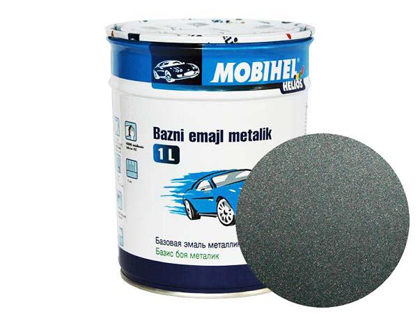 mobi-met-skat-600-0-2-4-600x450.jpg