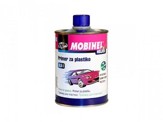 Грунт для пластика Mobihel - 1К
