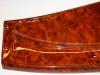 Орех Ватикан- пленка для аквапринта (шир. 100см)